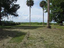 Elderberry Dr, Montverde, FL 34756