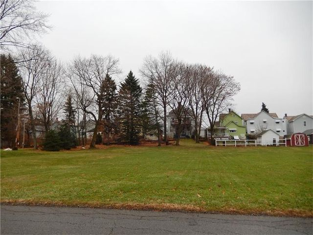 bc 9 a s jefferson st zelienople pa 16063 land for sale and real estate listing
