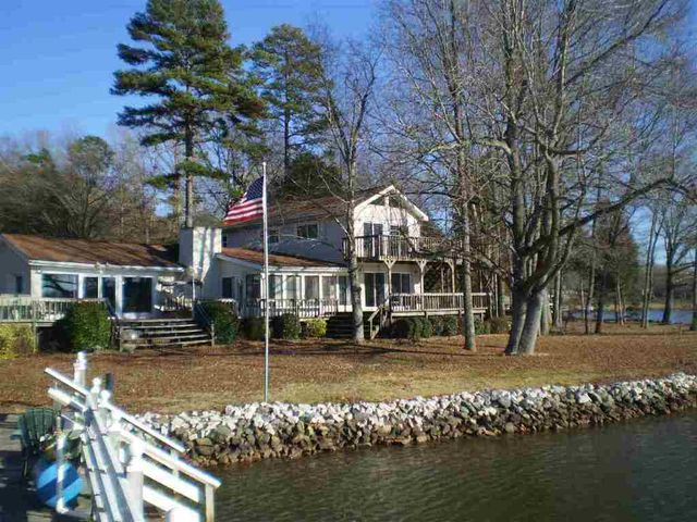 1885 voyager rd york sc 29745 home for sale and real for Home builders york sc