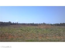 7011 Rock Point Pl, Liberty, NC 27298