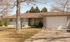 1856 S Linden Way, Denver, CO 80224
