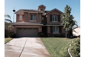 7414 Pebblewood Ct, Riverside, CA 92509
