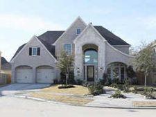 1734 Harmony Ave, Sugar Land, TX 77479