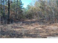 Co Road 22 Unit: 76 Acres, Jones, AL 36758