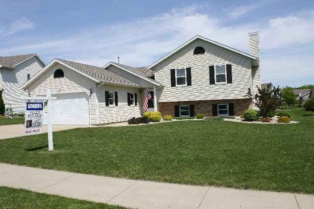 New Homes For Sale In Stoughton Wi
