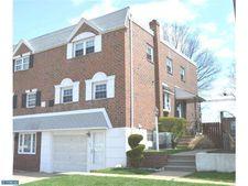 153 Ridgefield Rd, Philadelphia, PA 19154