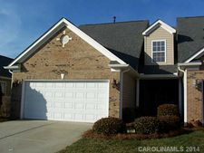 331 Garnet Ct # 541, Fort Mill, SC 29708