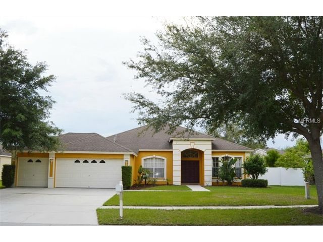 9613 greenbank dr riverview fl 33569 home for sale and