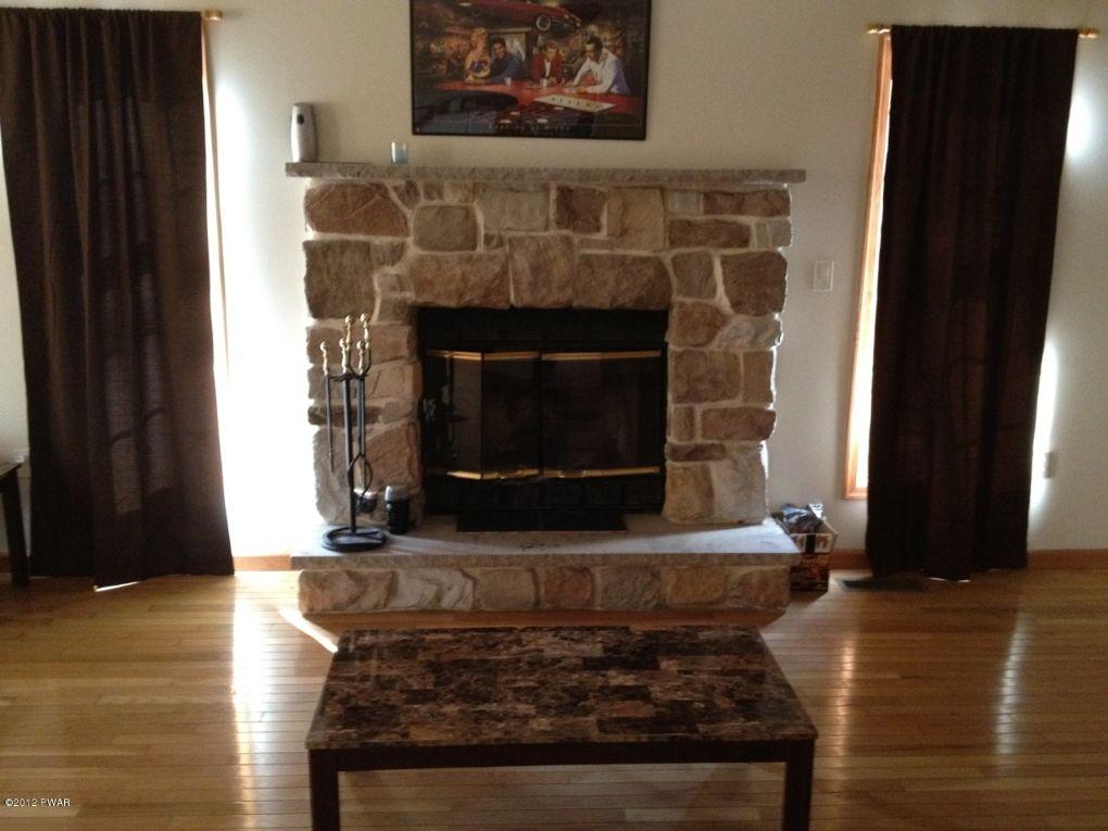 Fireplace Hawley Pa Image And Kitchen Shigotono1