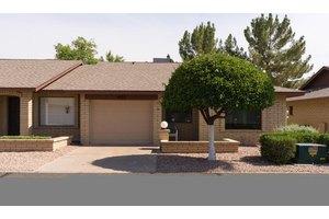 2064 S Farnsworth Dr Unit 83, Mesa, AZ 85209
