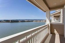 658 Sea Anchor Dr Unit 2608, Redwood City, CA 94063