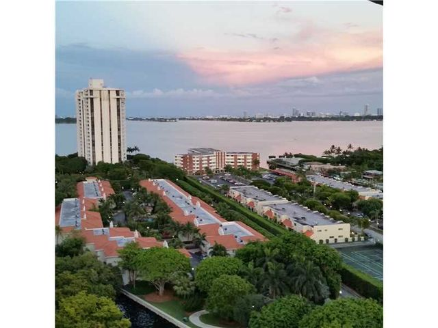 2000 towerside ter apt 1901 miami fl 33138 home for