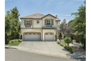 6176 Bryndale Ave, Oak Park, CA 91377