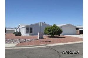 2698 E Philip Cir, Fort Mohave, AZ 86426