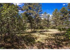 1141 Country Club Pkwy, Castle Rock, CO 80108
