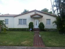 20 Fonseca Ave, Coral Gables, FL 33134