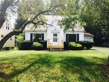 313 W Fairmont Ave, Neshannock, PA 16105