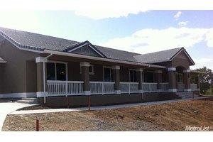 11130 Green Rd, Wilton, CA 95693