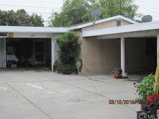 8448 Victoria Ave, South Gate, CA 90280