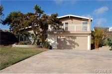 922 Goldenrod Ave, Corona Del Mar, CA 92625
