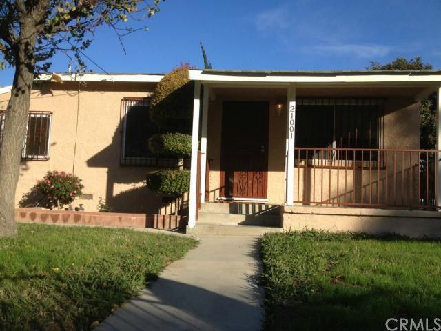 Runnymede Property Rentals