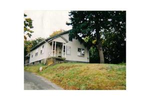 407 E Main Rd, Middletown, RI 02842