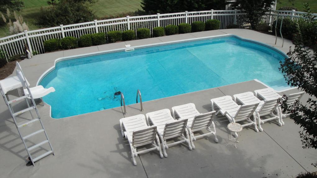 946 n meadows blvd knoxville tn 37938 for Knoxville public swimming pools