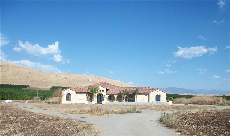 19974 Road 256, Strathmore, CA 93267