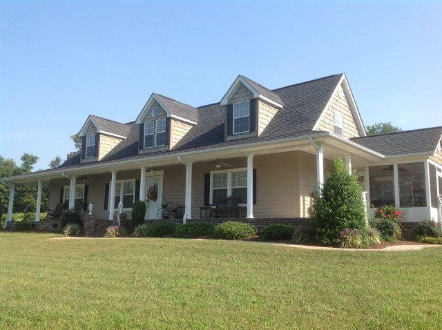 1827 Creek Ridge Rd, Shelby, NC 28152