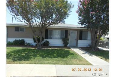 510 E 1st Ave, La Habra, CA