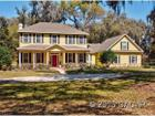 Photo of 13125 SW 75th Terrace, Gainesville, FL 32618