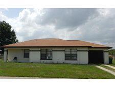 340 Buttonwood Dr, Kissimmee, FL 34743