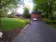 2333 Brookwood Rd, Columbus, OH 43209