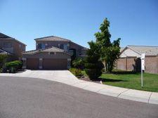 2840 S 65th Ln, Phoenix, AZ 85043