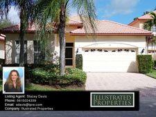 38 Monterey Pointe Dr, Palm Beach Gardens, FL 33418