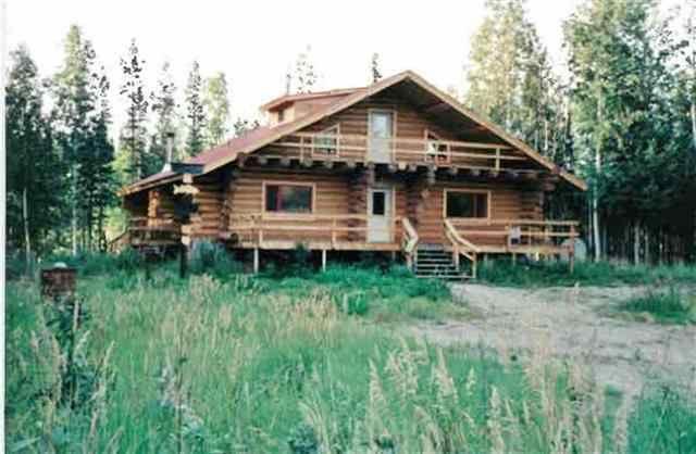 meet koyukuk singles Yukon koyukuk school district- yukon plan coverage for: single + family | plan type: ppo 1 of 6 the summary of  family member must meet their own individual.