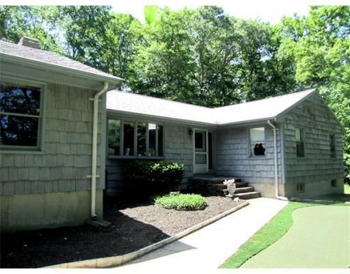 Homes For Sale By Owner Cohasset Ma