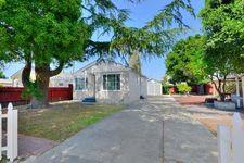 2849 Devonshire Ave, Redwood City, CA 94063