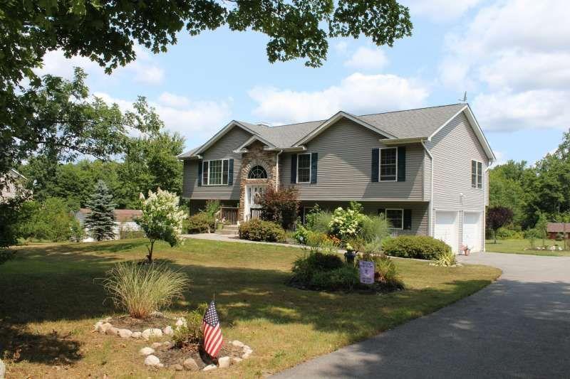 508 Walker Valley Rd, Pine Bush, NY 12566 - realtor.com®