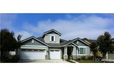 1213 Resplandor Way, Oxnard, CA