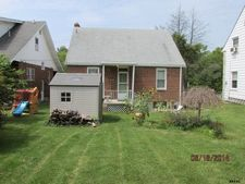 658 Virginia Ave, Hagerstown, MD 21740