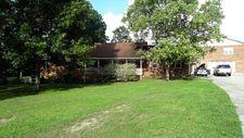 495 Beaver Rd, Fort Oglethorpe, GA 30742