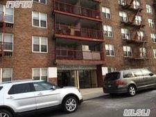 8616 60th Ave Apt 2J, Elmhurst, NY 11373