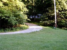 728 Lee Hollow Rd, Indian Mound, TN 37079