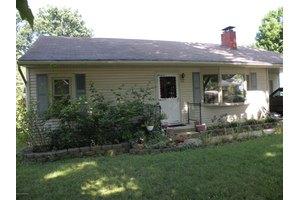 324 Webbmont Cir, Shelbyville, KY 40065