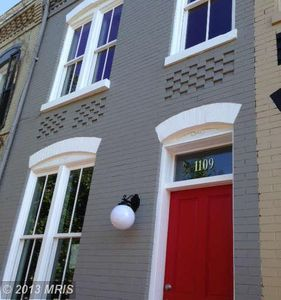 1109 Duke St, Alexandria, VA