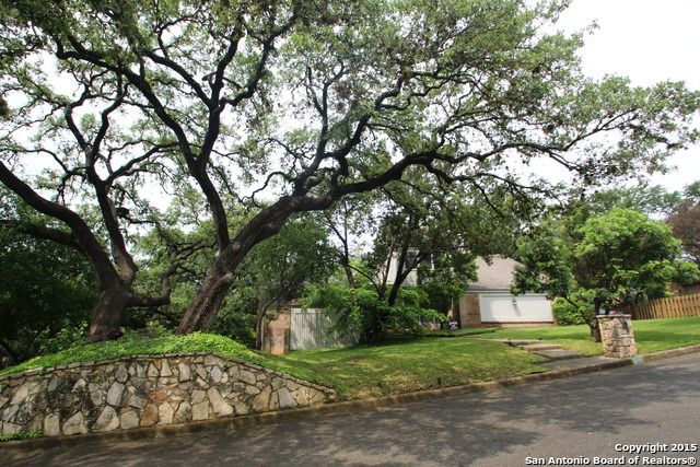 Property Tax Office San Antonio Texas