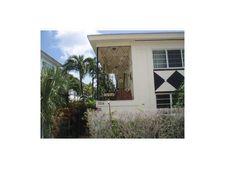 7315 Byron Ave Apt 15, Miami Beach, FL 33141