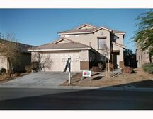 7754 Whitesboro Ct, Las Vegas, NV 89139