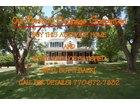 2251 Remington Court NE, Marietta, GA 30066